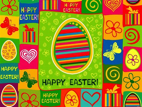 printable happy easter poster online get cheap easter posters aliexpress com alibaba