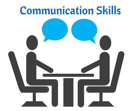 Technical Skills Resume Examples by Communication Skills Bing Images