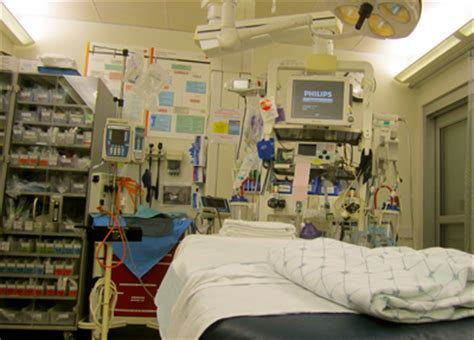 ucsf emergency room attacks other emergencies spike during holidays uc san francisco