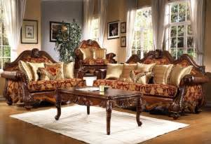 Traditional Furniture Styles Living Room Cool Traditional Living Room Sets Ideas Classic Living Room Furniture Sets Living Room Sofas