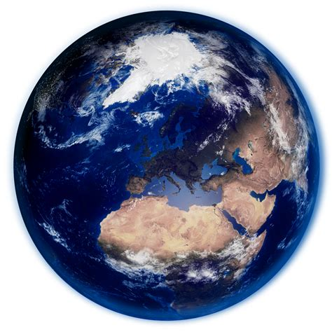 on earth earth europe by mystica 264 on deviantart
