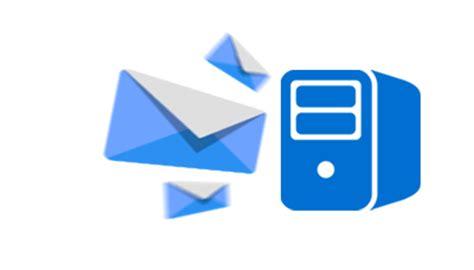 malaysia spanlogic network enterprise email hosting