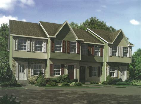 multi family multi family commercial modulars go modular sip homes