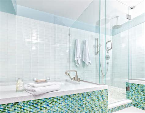bathroom remodeling leads bathroom remodeling leads bathroom remodeling leads