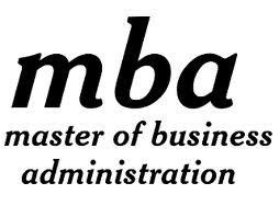 Finds The Best Mba Consultant For You by 17 Best Images About Best Admissions Consultants