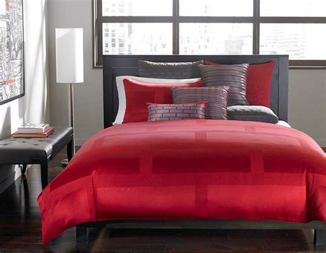 Hotel Collection Frame Bedding Hotel Collection Bedding Frame Lacquer Collection Contemporary Bedroom Other By