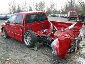 Dodge Salvage Yards Dodge Salvage Yards Search Engine At Search
