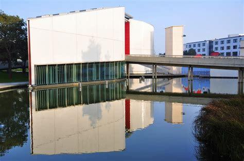 pavillon wolfsburg panoramio photo of pavillon autostadt wolfsburg