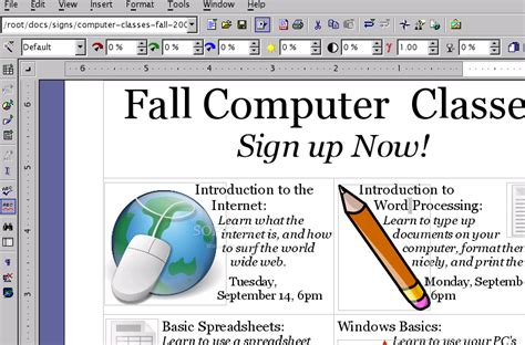 open clipart library open clip library linux softpedia linux