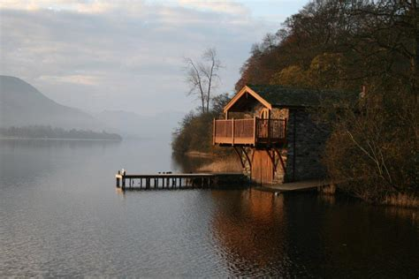 Cottages In Lakes by Luxury Cottages Lake District Uk