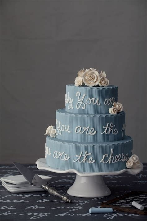Wedding Cake Messages by Cakes Quotes Quotesgram