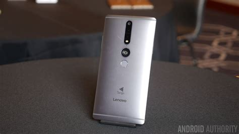 theme for lenovo phab 2 pro android apps on google play lenovo phab 2 pro with tango 3d camera on sale with 35 ar apps