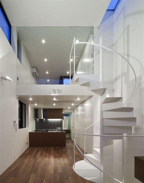 escaleras de interior fotos escaleras dise 241 o tipos materiales y fotos