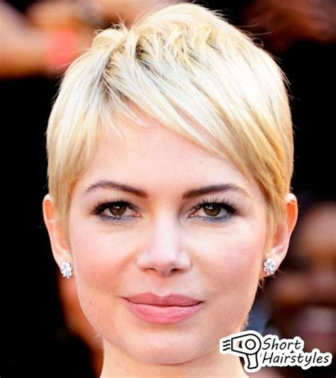 after chemo short styles 15 best during post chemo hair ideas images on pinterest