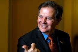 Tom Delay Criminal Record Court Agrees To Review Reversal Of Tom Delay S 2010 Conviction Wsj