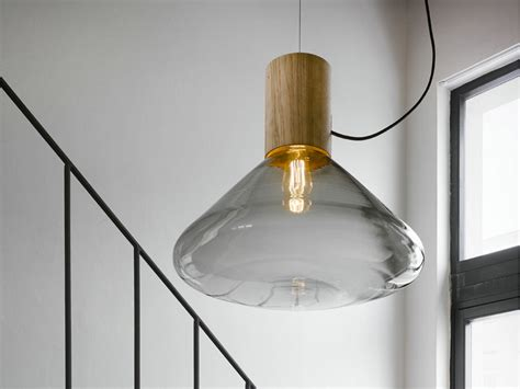 Home Interiors And Gifts Candles by Buy Brokis Muffins Wood Suspension Lamp Online At Atomic