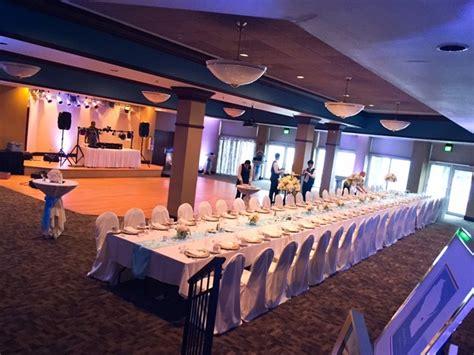 meeting venue wisconsin heidel house resort spa green lake wi heidel house resort spa green lake wi wedding venue