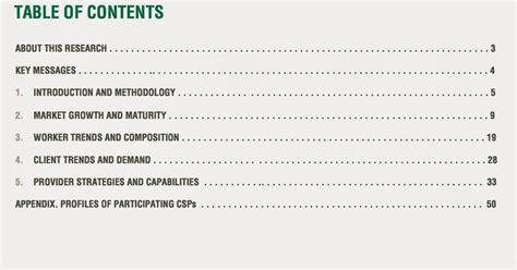 membuat daftar isi table of content membuat daftar isi otomatis dengan ms word