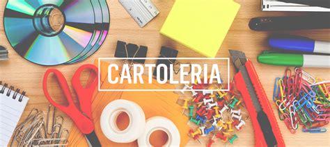 ufficio scuola reggio emilia cartoleria copisteria il matitone reggio emilia