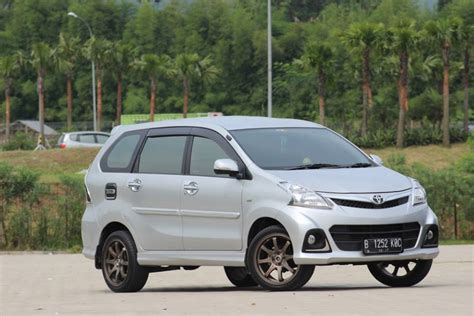 Lu Hid Avanza Veloz modifikasi archives page 2 of 3 the only official