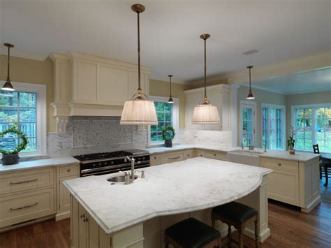 kitchen marble countertops honed calacatta marble countertop contemporary kitchen
