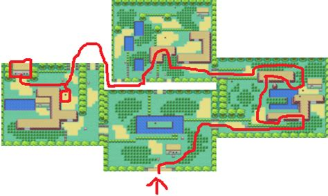 layout of safari zone in fire red pokemon fire red map hot girls wallpaper