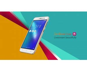 Lcd Zenfone Live Zb501kl A007 Complete Touchscreen asus zenfone live zb501kl price in malaysia specs technave