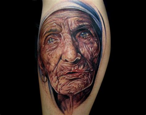 best tattoos in the world lifestyles ideas