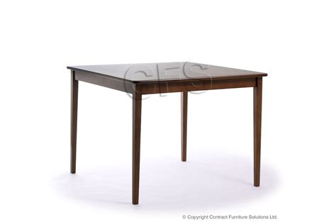 404 Not Found Square Dining Table For 10