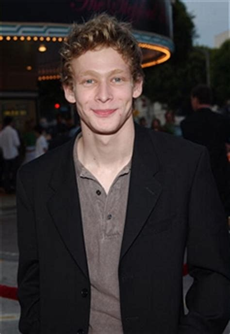 underdogs film cda actor johnny lewis dies at 28 photos and images getty images