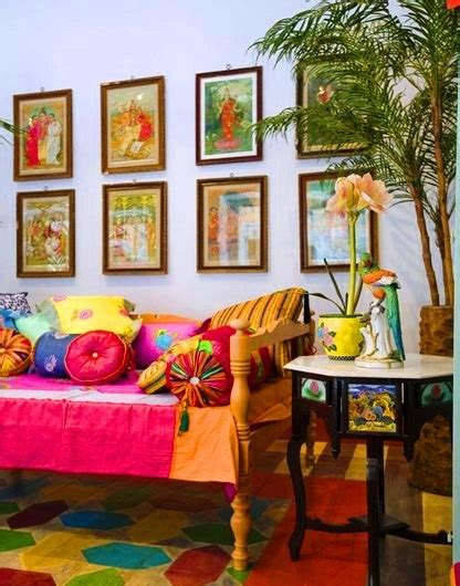indian home decor ideas perfect    indian home