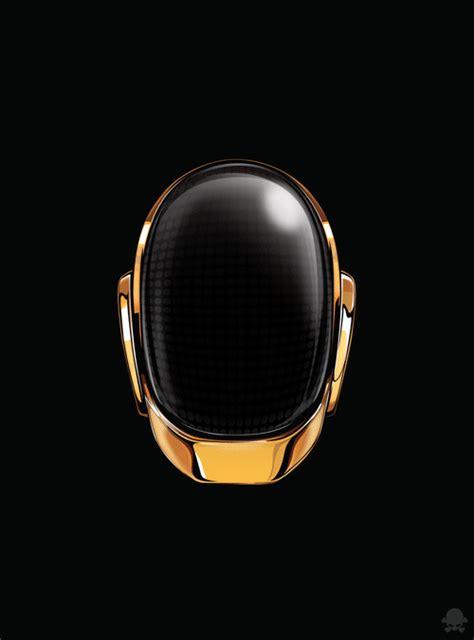 daft helmet gifs robotspacebrain
