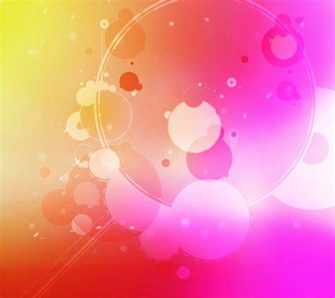 pink jelly bean wallpaper jelly bean wallpaper bubble gum hd wallpaper 3d