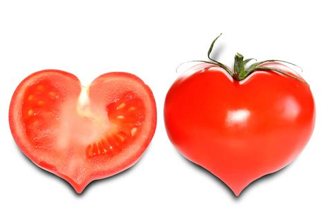 eating tomatoes cuts heart disease risk by a quarter concept hygiene ltd 7 foods for a hearty dose of heart