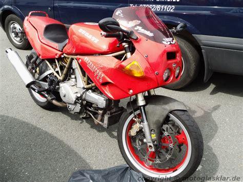 Schnellstes Einzylinder Motorrad by Motorradmarke Ducati Motoglasklar De