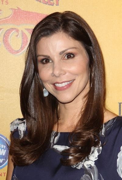 heather dubrow net worth heather dubrow net worth biography quotes wiki assets