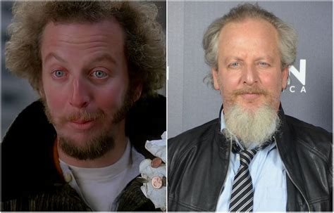 home alone actors then and now scape it live it