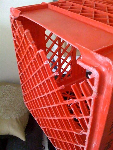 milkcrate digest 187 diy milkcrate digest 187 milk crate