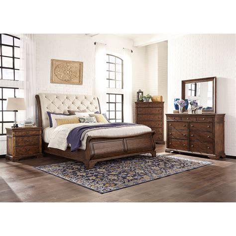 trisha bedroom trisha yearwood home collection by klaussner trisha yearwood home king bedroom group