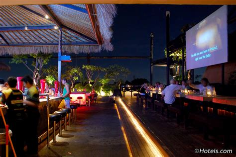 top bars in bali related keywords suggestions for kuta nightlife