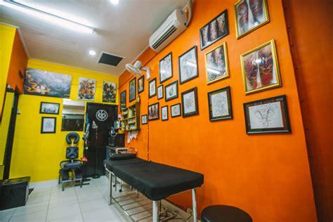 tattoo goo bali mex tatttoos family owned operated tattoo studio in bali