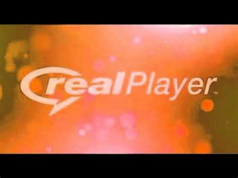 realplayer apk free apk real player espa 241 ol