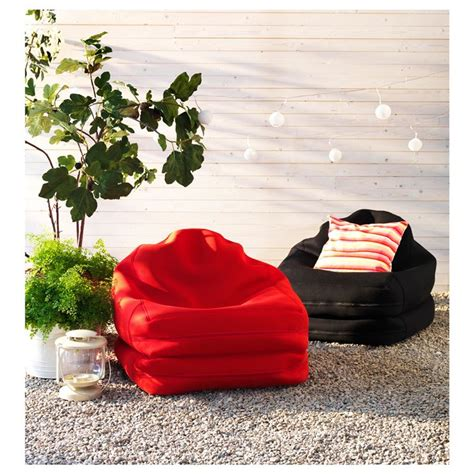 poltrona pouf letto pouf letto singolo elemento funzionale poltrone