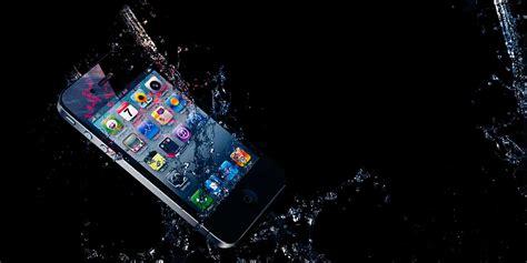 imagenes para celular roto c 243 mo empezar un negocio de reparaci 243 n de celulares taringa