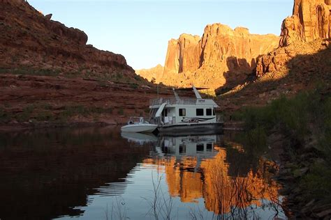what documents should i receive after buying a house house boat rental lake powell 28 images lake powell photo gallery lake powell