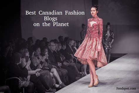 Best Canadian Search Top 100 Canadian Fashion On The Web Canadian Fashion Websites