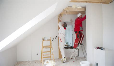 painting contractors fordyce painting video image gallery proview