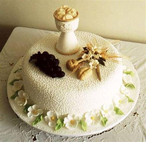 decoracion pastel primera comunion para ni 241 a hermorsos y decoracion primera comunion para ni a cebril com