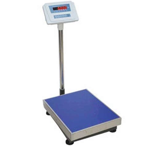 abm series floor scales ec approved auto scales 150kg gms stainless steel platform scale dx resources scales precision tools