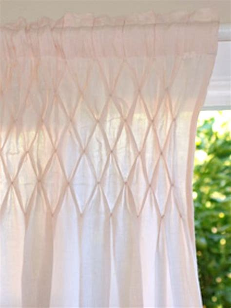 Sheer Pink Curtains Sheer Pink Curtains Yes To The Gathering Window Covering Ideas Pinterest